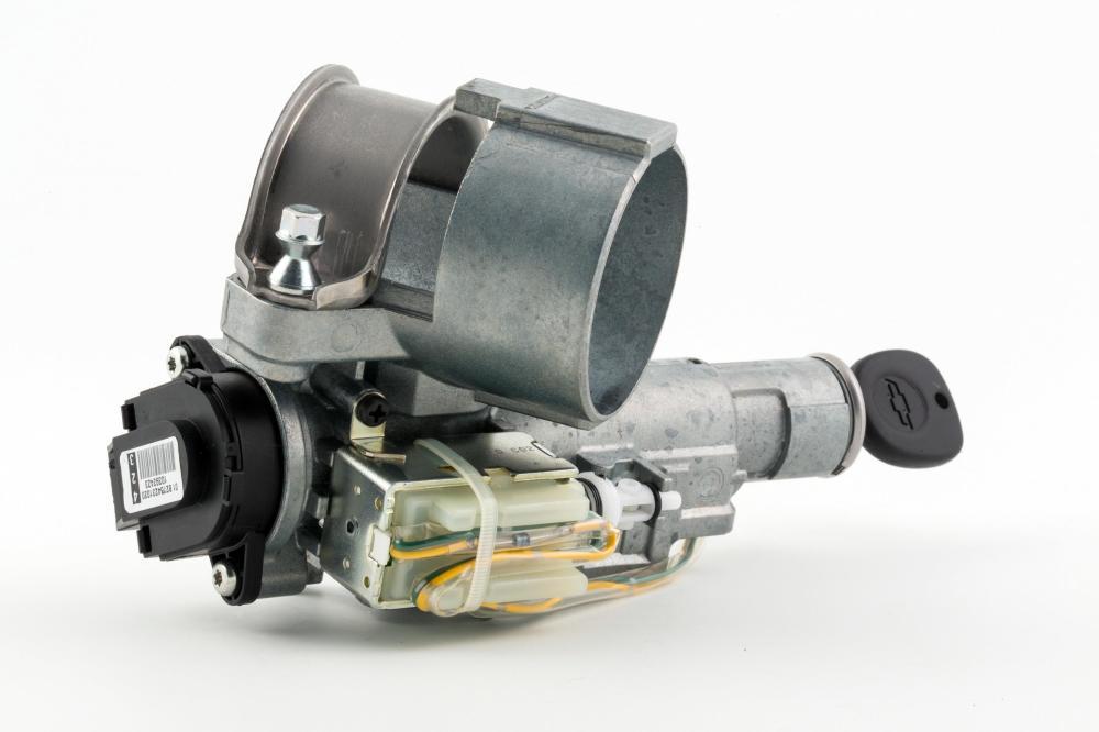 medium resolution of diagram of 2008 hhr s engine