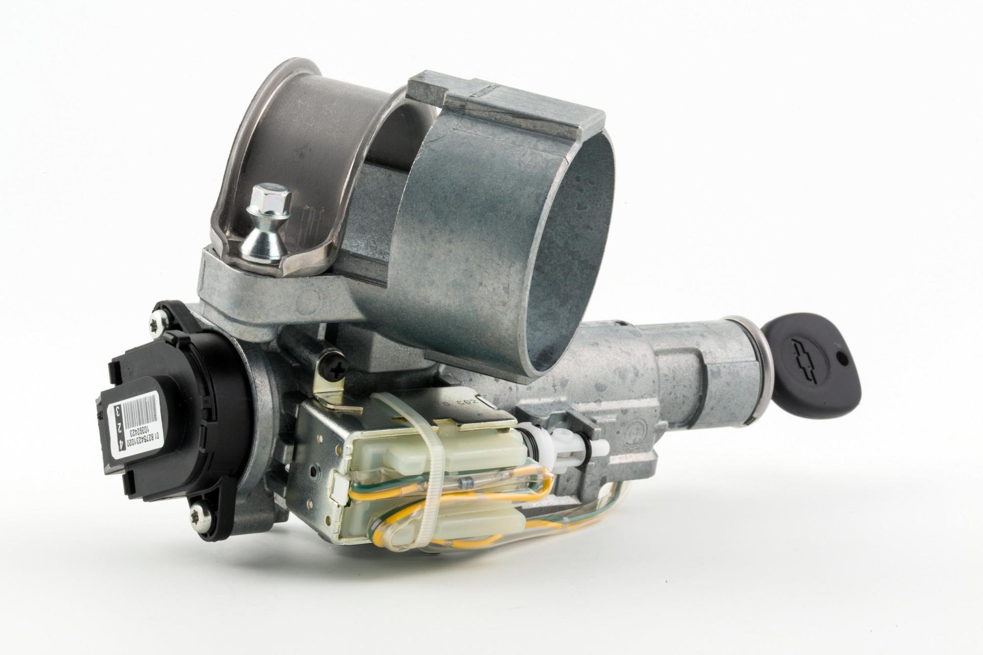 hight resolution of diagram of 2008 hhr s engine