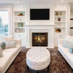 Clean Living Room Ideas Black And White Spring Cleaning How To Your In Minutes