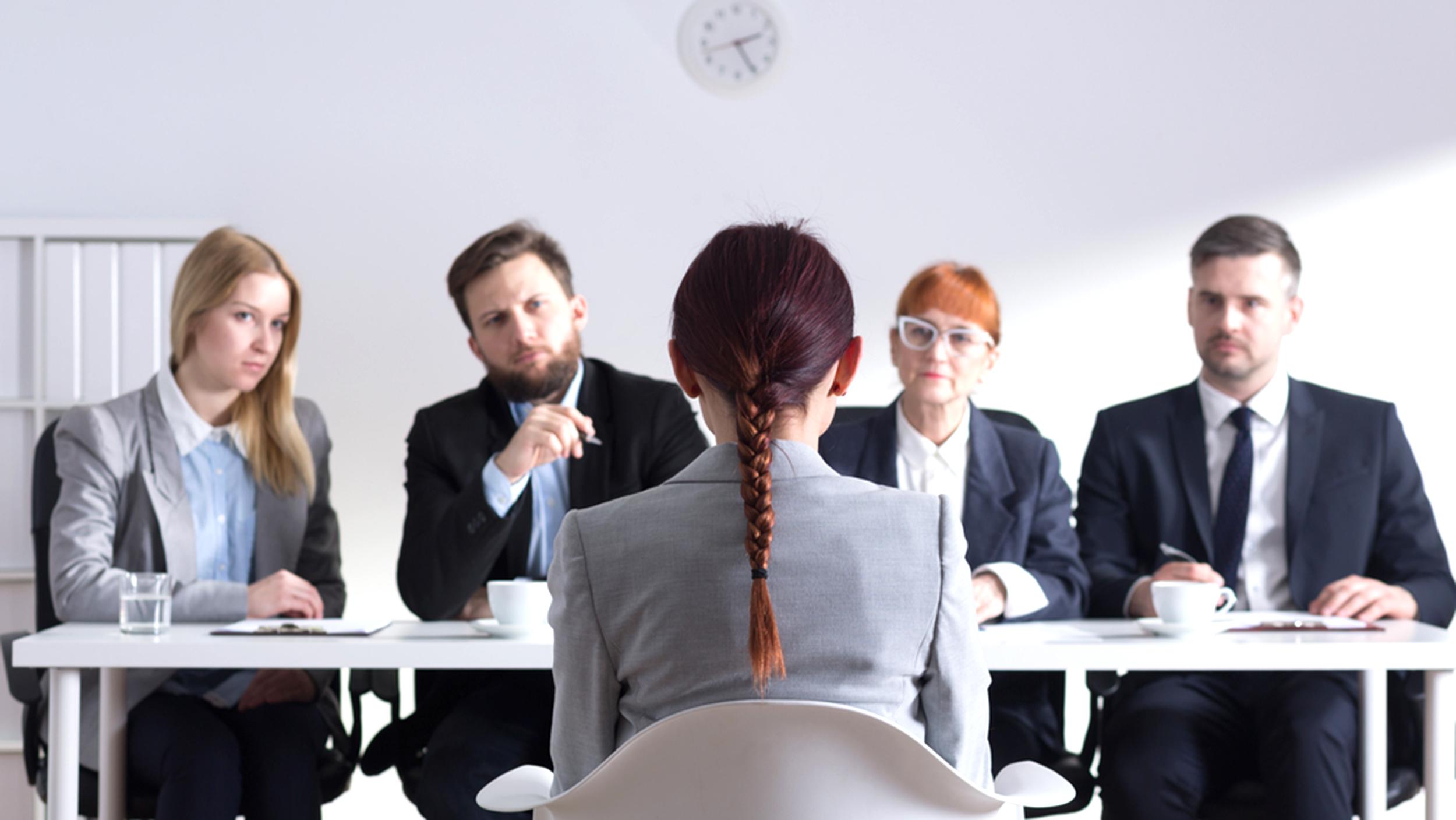 team work interview question
