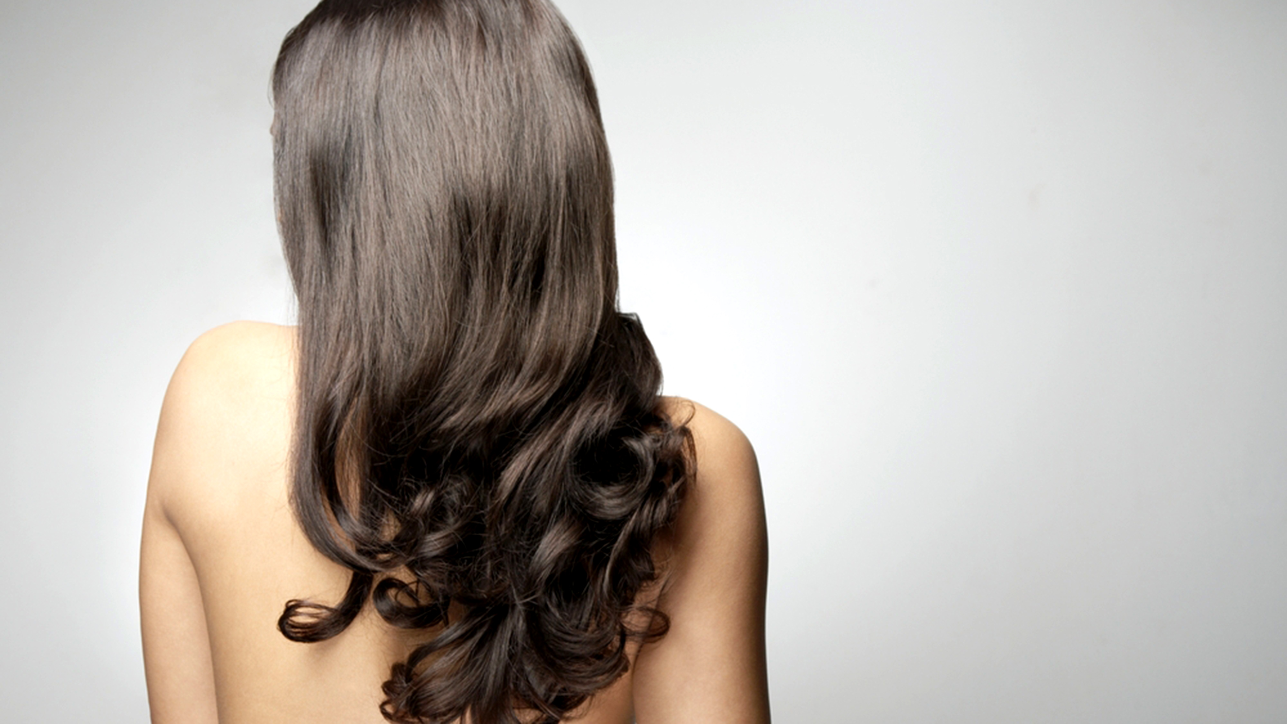 The Best Foods You Can Eat For Healthy Hair