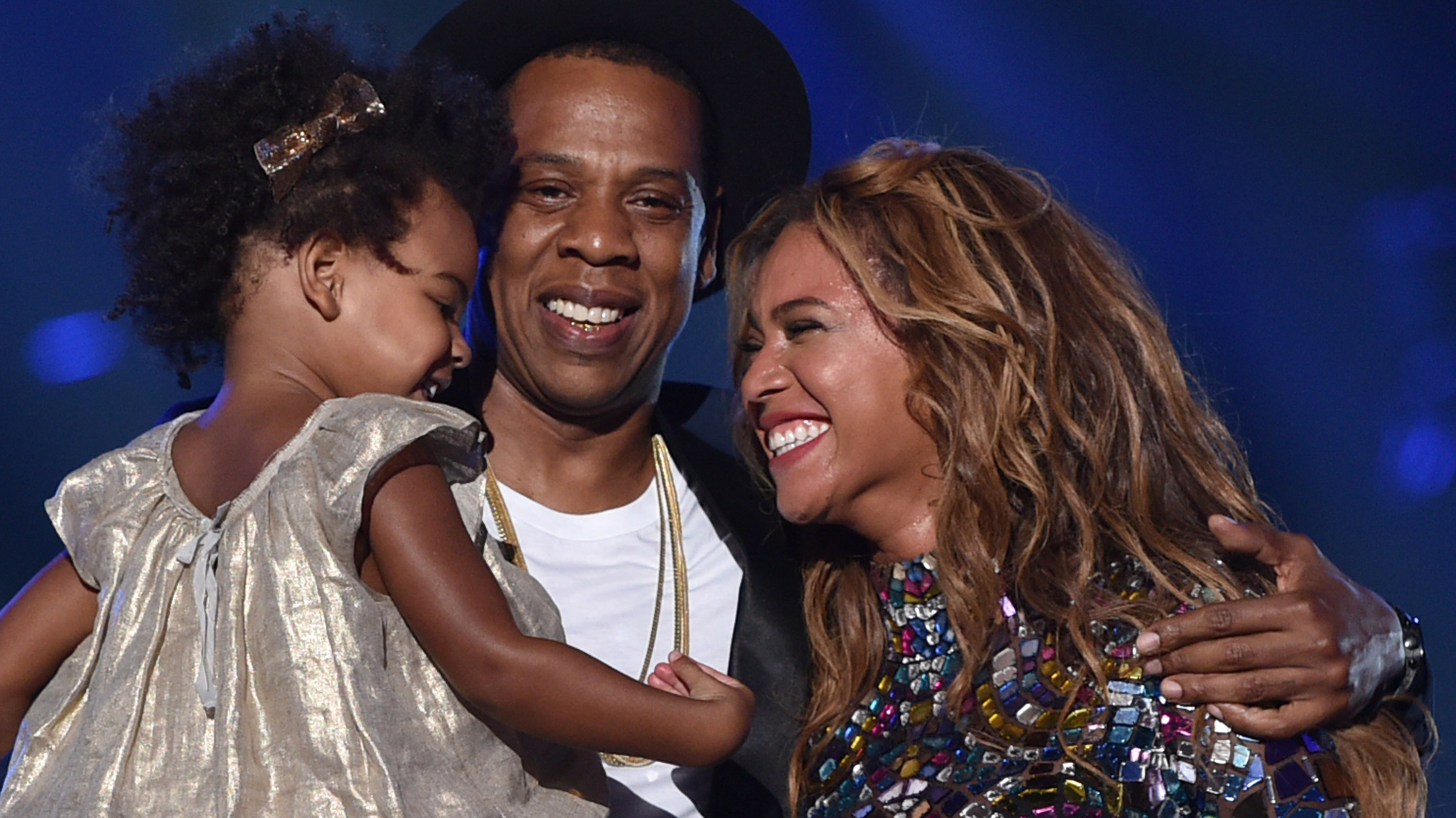 https www today com series family entertainment beyonc jay z parenting their 14 best quotes t107726