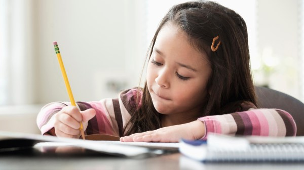 Florida's Marion County bans homework for elementary ...