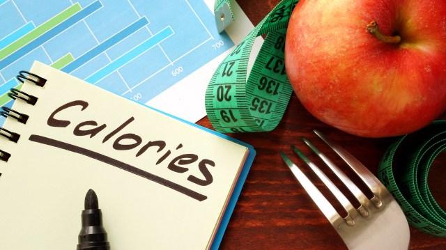 calories-là-gì