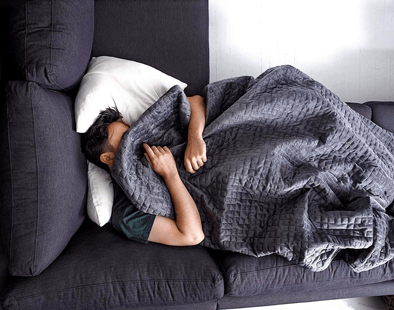 consumer reports rates the best pillows