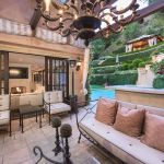 Kim Kardashian S Old Home With Kris Humphries Is On The Market For 5 7 Million
