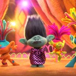 Trolls World Tour On Demand During Coronavirus Is A Premiere Hollywood Will Be Watching