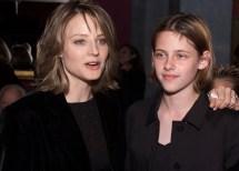 Jodie Foster Slams Media Frenzy Surrounding Kristen