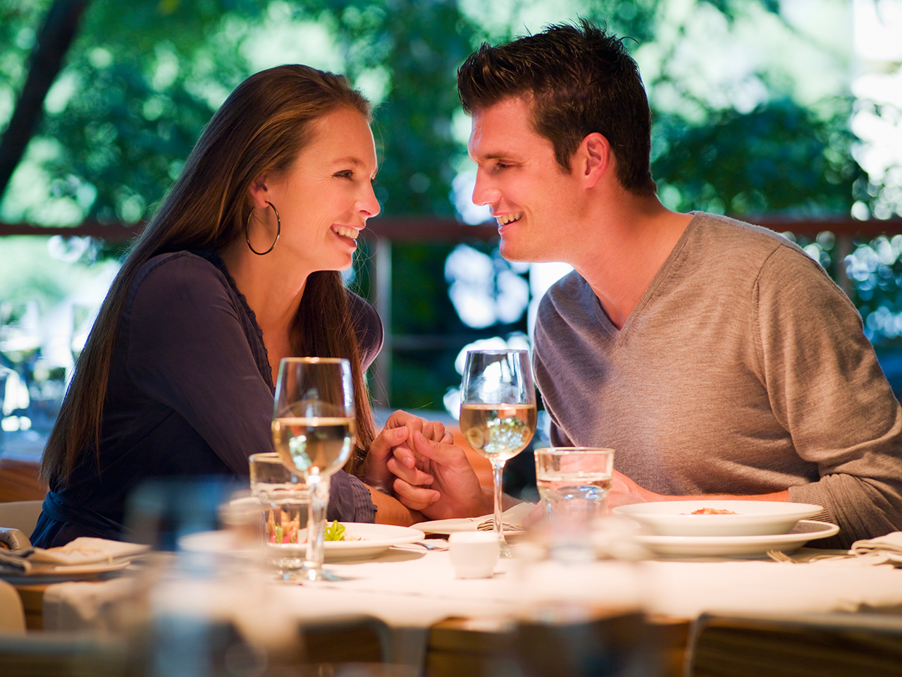 Be lovers': Norway politician urges parents to schedule date nights