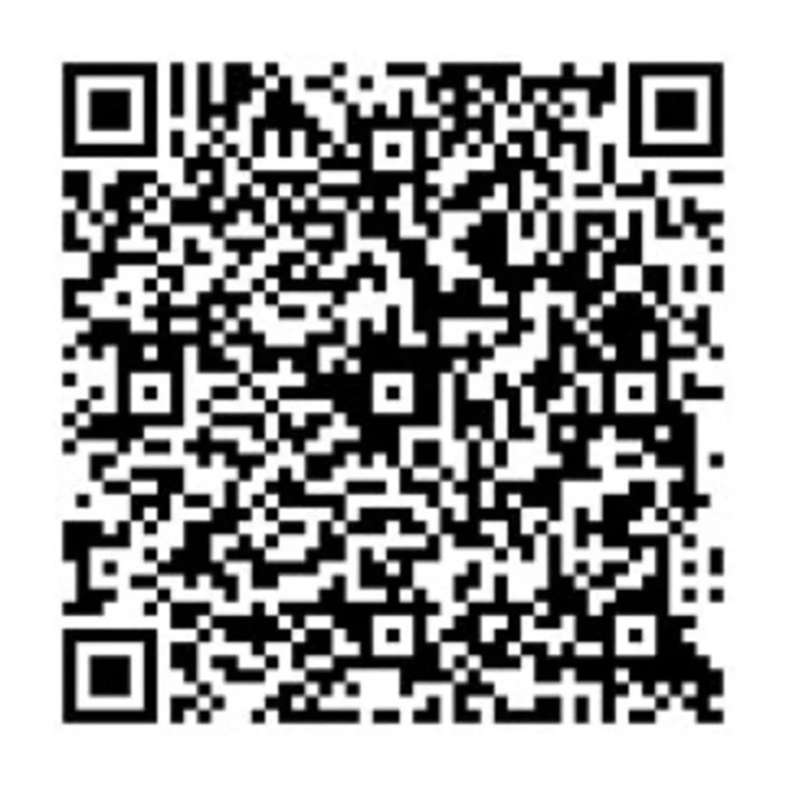 How QR codes hide privacy, security risks