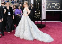 Who wore it best? Vote on the best Oscar looks