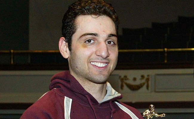 Russia Warned U S About Tsarnaev But Spelling Issue Let