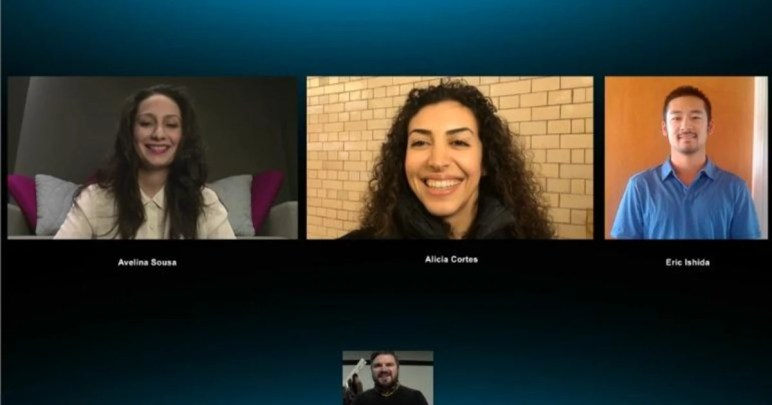 Skype Group Video Calls Are Free Once More
