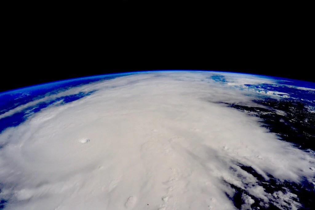 hurricane patricia strongest storm