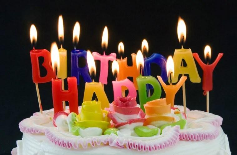happy birthday copyright suit