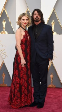 Oscars 2016 red carpet: Who was best dressed?