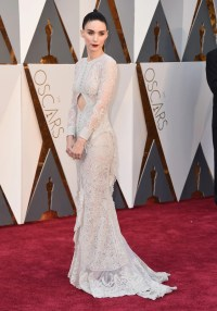 Oscars 2016 red carpet: Who was best dressed? - TODAY.com