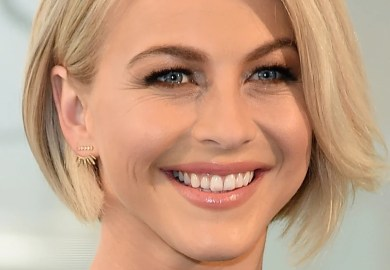 Hairstyles For Short Thick Hair Girls