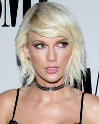 Jennifer Lawrence, Taylor Swift & more summer hair color ...