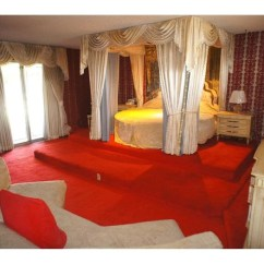 Pass Through Kitchen Window Aide Tina And Ike Turner's Former California Home Is For Sale ...