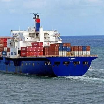151003 el faro cargo ship mn 1125 23c6d56bbb1d400af21d50c0028548f7.nbcnews fp 360 360 - El Faro Captain Misjudged Hurricane Strength