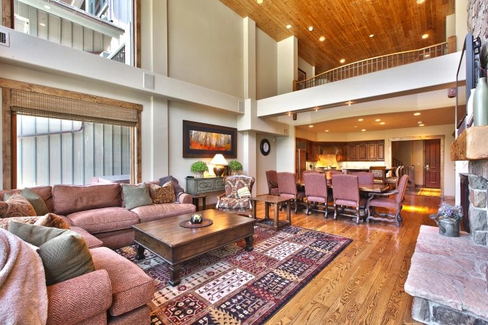 Lisa Kudrow sells Park City Utah home  TODAYcom