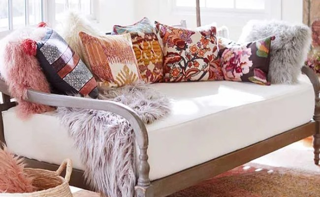 Cheap Home Decor Best Places To Shop Online Today
