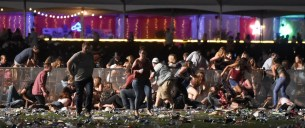 Image result for vegas shooting