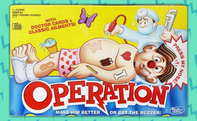 Family Game Night Ideas Fun Games For Kids Teenagers And
