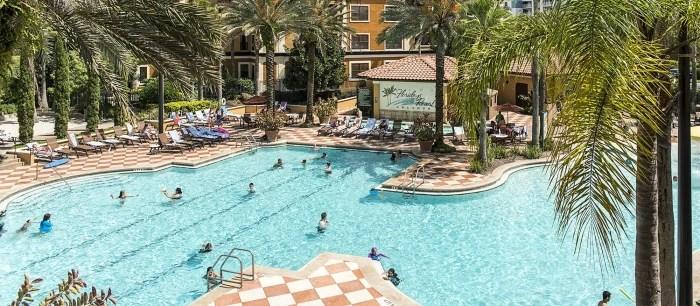 Best family hotels in the US TripAdvisor reveals winners