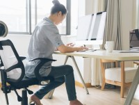 Why Are Big Companies Calling Their Remote Workers Back to ...
