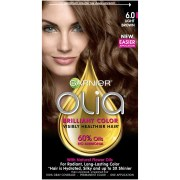 5 pro-quality -home hair dyes