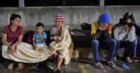 https://www.nbcnews.com/politics/immigration/another-u-s-bound-caravan-takes-shape-one-el-salvador-n923346