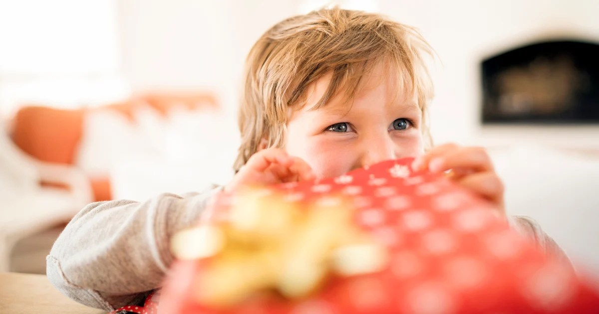 33 Best Gifts And Toys For 8 Year Olds 2019