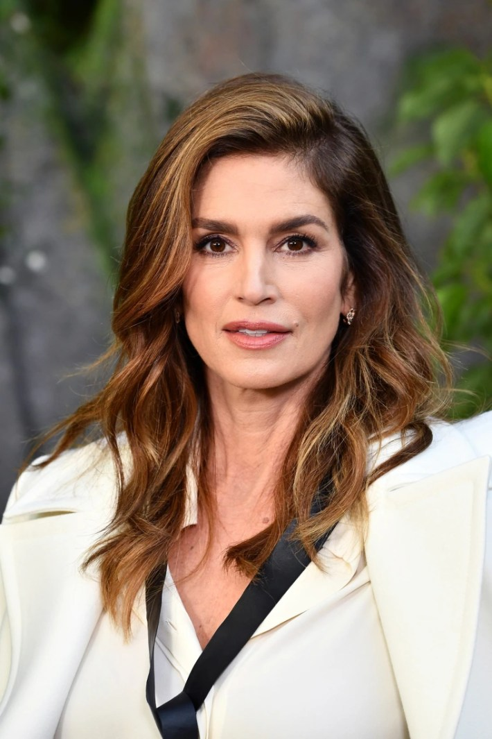 the 7 best hairstyles for women over 50