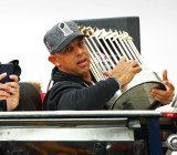 Red Sox fire manager Alex Cora amid Astros' sign-stealing scandal