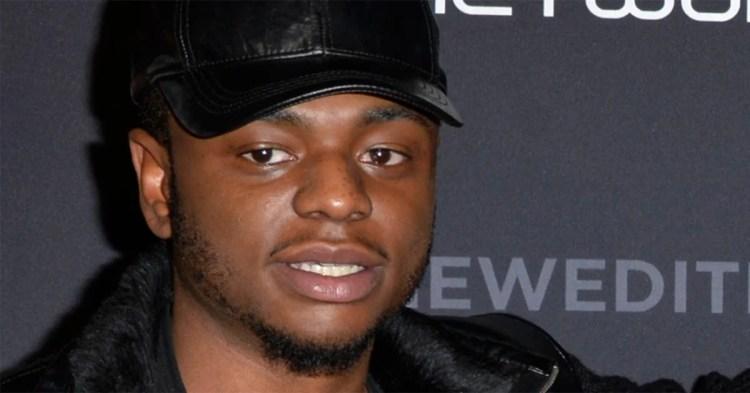 Bobby Brown Jr., son of singer Bobby Brown, dies in Los ...