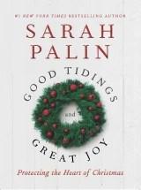 'Good Tidings of Great Joy'