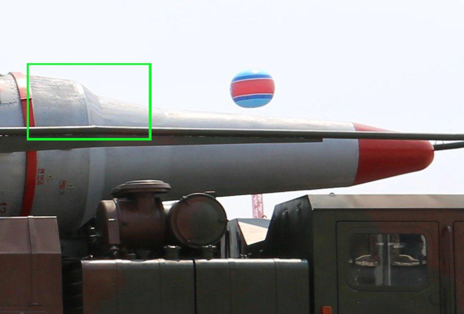 https://i0.wp.com/media1.s-nbcnews.com/j/streams/2013/august/130815/6c8633860-130812-north-korea-missile-detail-1p.nbcnews-ux-2880-1000.jpg