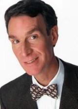 Image: Bill Nye