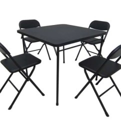 Walmart Table And Chair Sets Akracing Accessories Wal Mart Recalls Card After Finger Amputations