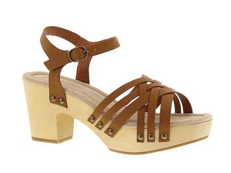 Dansko Shoes Less
