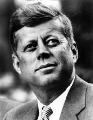Bildergebnis für JFK public domain