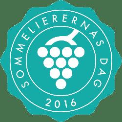 sommelieriernas-dag-logo-2016-retina