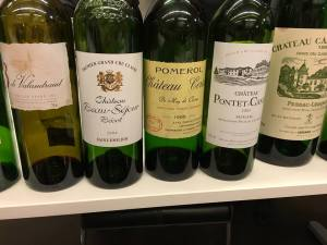 Vinpavor