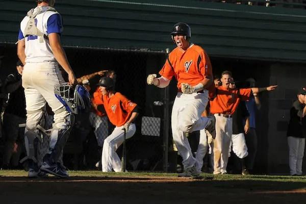 state championship, baseball, softball, CIF