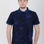 Muška majica – TEGET