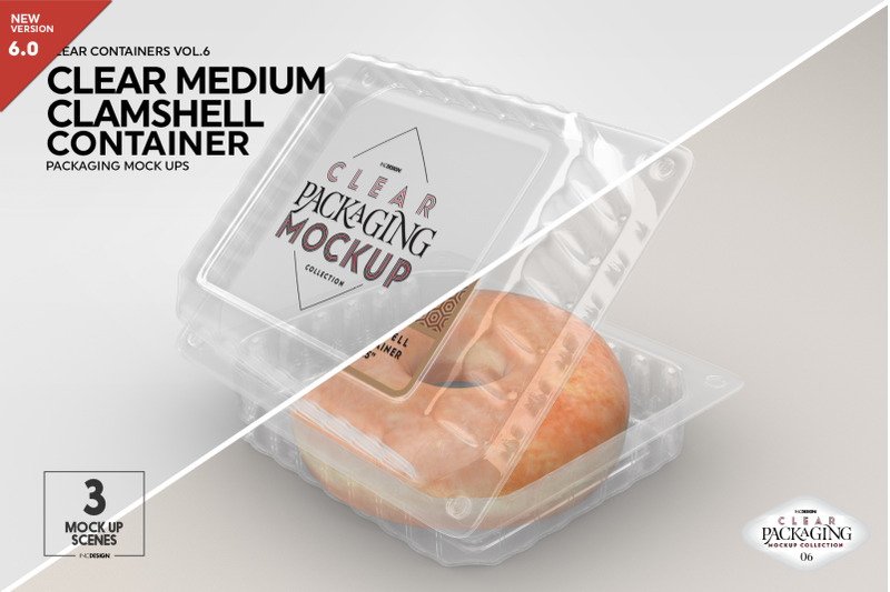 Download Bread Mockup Psd Yellowimages