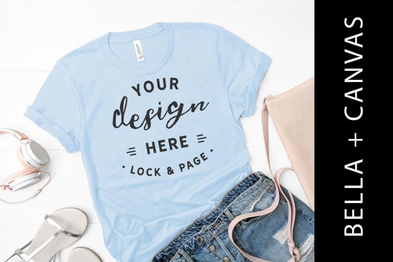 Download T Shirt Mockup Psd 2 Yellowimages