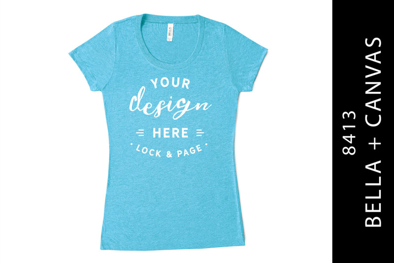 Download Girl T Shirt Mockup Psd Yellowimages